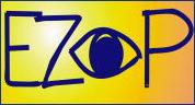 Badanie EZOP II